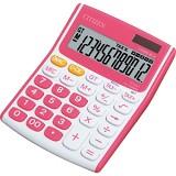 CITIZEN Kalkulator [FC-700N] - Pink - Kalkulator Office / Pocket